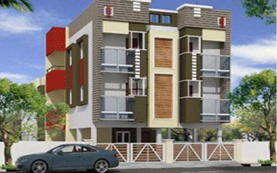 cc-sweet-homes-in-pammal-elevation-photo-nmt