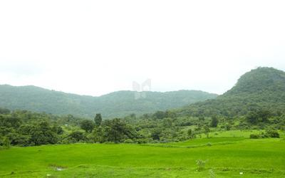 disha-direct-our-farm-in-khopoli-elevation-photo-1fxn