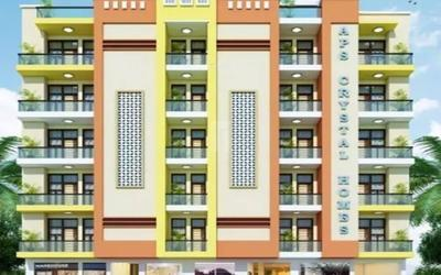 aps-crystal-homes-in-sector-4-elevation-photo-1lhw