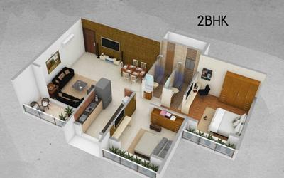 the-address-infinity-tower-in-sector-2-kopar-khairane-1dfd
