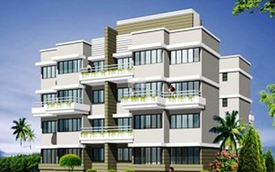 valram-aura-in-malad-west-elevation-photo-ohk