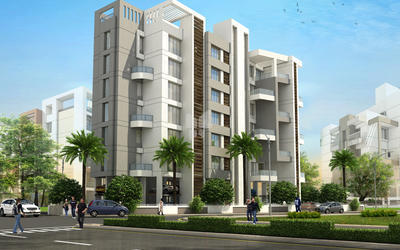 ashray-imperial-in-shivajinagar-elevation-photo-1rz0