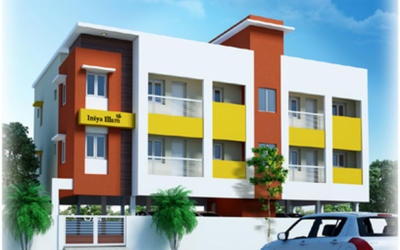 maruthi-nagar-in-rajakilpakkam-elevation-photo-d4z