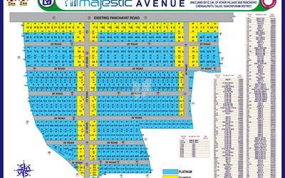 vr-majestic-avenue-plots-master-plan-pwe