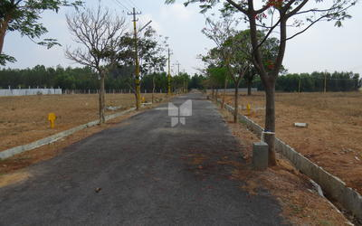 goldline-airciti-in-hennur-bagalur-road-elevation-photo-1ju2