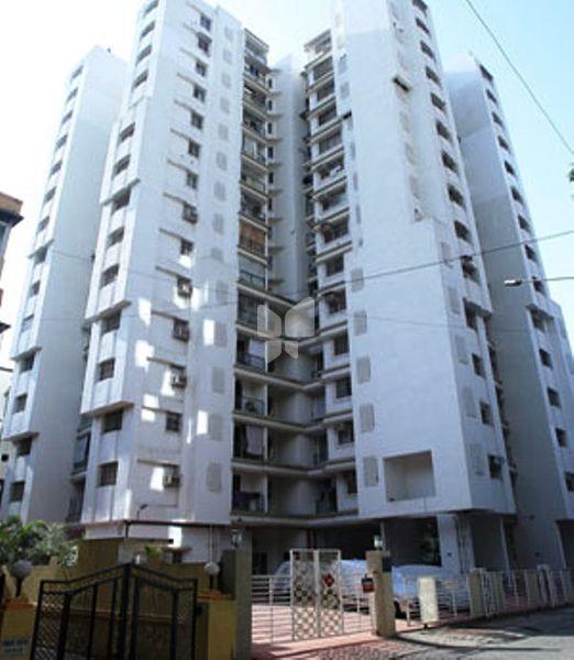 Shubham Sri Kalpana Padma Tower - Project Images