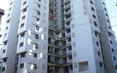 shubham-sri-kalpana-padma-tower-in-chembur-colony-elevation-photo-pcj
