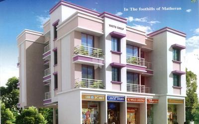 kv-construction-vastu-shilp-in-neral-elevation-photo-13gi.