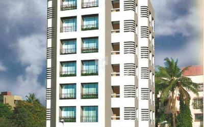harshail-iora-apartments-in-andheri-west-elevation-photo-1csp