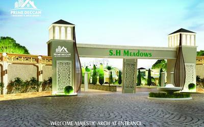 prime-deccan-s-h-meadows-in-maheshwaram-master-plan-1skm