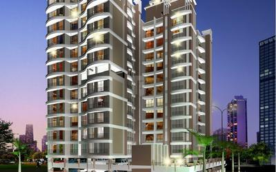 raviraj-royal-in-kandivali-west-elevation-photo-108s