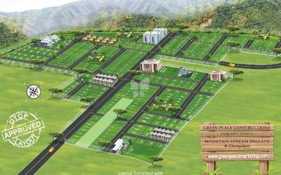 mountain-stream-enclave-in-maraimalai-nagar-floor-plan-2d-ebi
