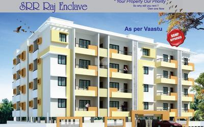 srr-raj-enclave-in-off-kanakpura-road-elevation-photo-tys