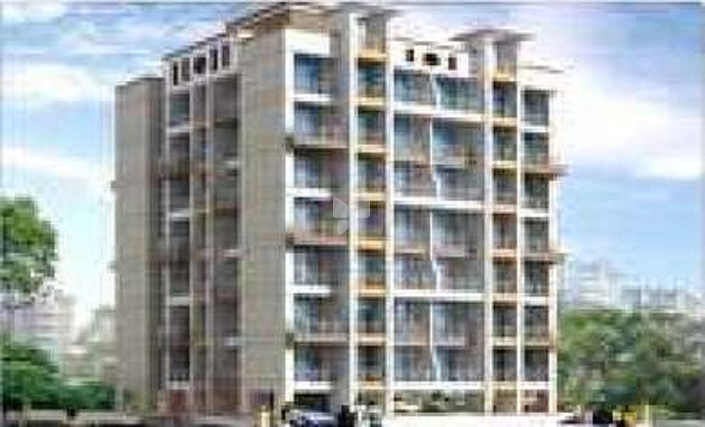 Shubh Arcade - Project Images