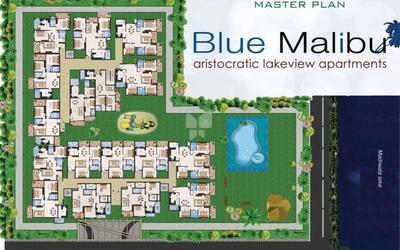 blue-malibu-in-bommanahalli-master-plan-otj.