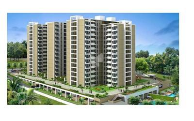 sobha-classic-in-harlur-elevation-photo-pny