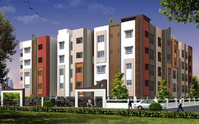rkp-vigneshvara-homes-sky-aishwarya-nagar-in-ayanambakkam-elevation-photo-pqa