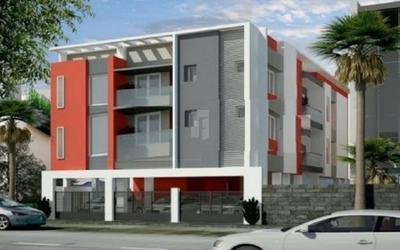 vishnu-ayyan-homes-in-pallikaranai-elevation-photo-vbk