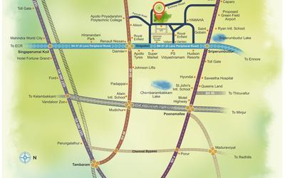 ananda-habitat-in-oragadam-location-map-1bsd