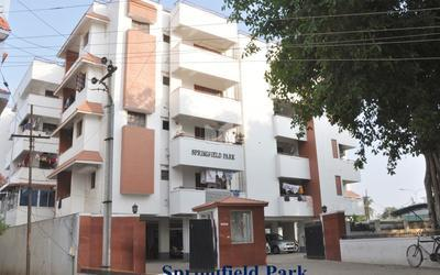 springfield-park-in-ramanathapuram-elevation-photo-uwn