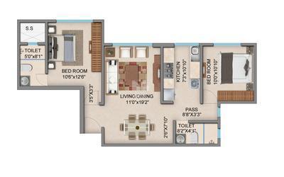 marigold-miraaya-in-mulund-west-floor-plan-2d-ykk