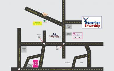 american-township-in-balapur-ba4