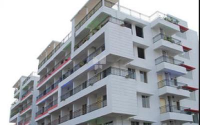 chourasia-manor-phase-1-in-panathur-elevation-photo-ri9