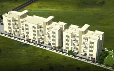 highrise-galaxy-in-ambegaon-budruk-elevation-photo-1s7g