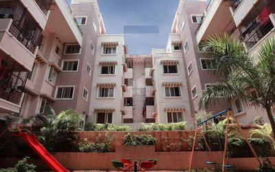 harmony-zen-gardens-in-kk-nagar-elevation-photo-sq4.