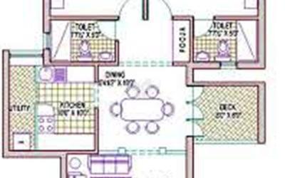 harmony-zen-gardens-in-kk-nagar-floor-plan-2d-sq7.
