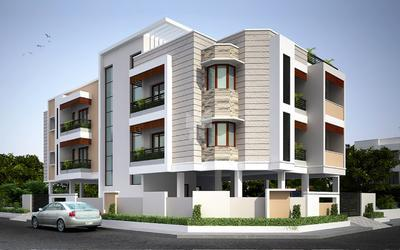 rohini-peniel-in-anna-nagar-elevation-photo-1qzq