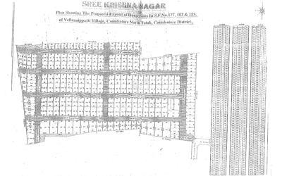 greens-sri-krishna-nagar-in-kalapatti-master-plan-nas