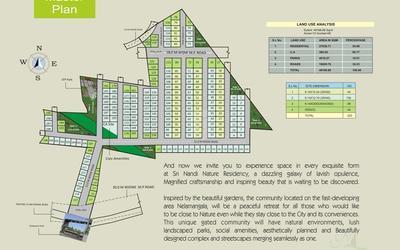 nandi-nature-residency-in-nelamangala-location-map-fta