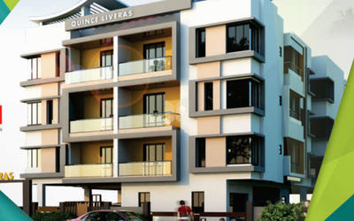 coral-living-quarters-in-velachery-elevation-photo-1wao