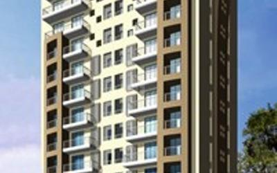 jagdale-yashraj-height-in-mulund-colony-elevation-photo-p9l