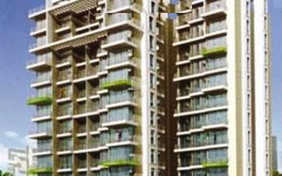 b-m-gitanjali-heights-in-nerul-sector-20-elevation-photo-jgz