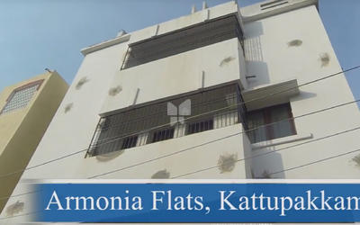 ace-armonia-in-kattupakkam-elevation-photo-1mix
