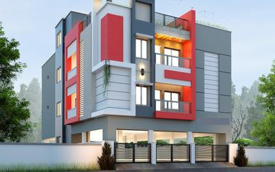 santhosapuram-new-sastha-homes-in-sembakkam-elevation-photo-1vqy