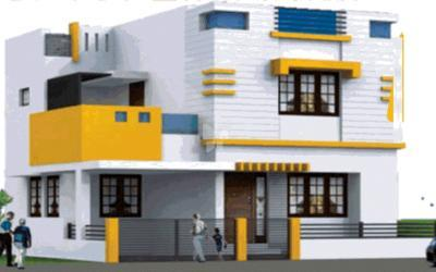 adhithan-nagar-in-thiruvallur-elevation-photo-uzc.