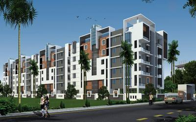 kpc-praneetham-in-nizampet-elevation-photo-1j3e