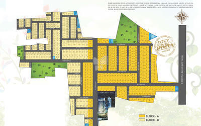 vip-central-green-in-sriperumbudur-master-plan-lyb