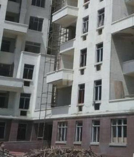 MBL NHAI Apartment - Project Images
