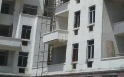 mbl-nhai-apartment-in-dwarka-sector-17-elevation-photo-1i4s