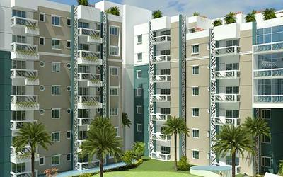 amarprakash-compact-homes-in-117-1579598426447