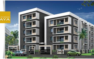 my-space-akshaya-in-marathahalli-elevation-photo-biv