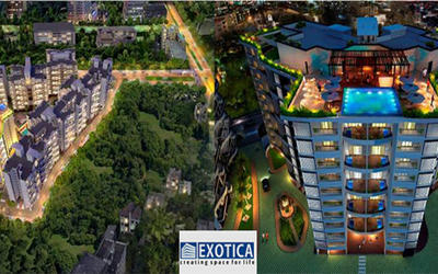 exotica-sports-city-in-sector-79-elevation-photo-1p5p