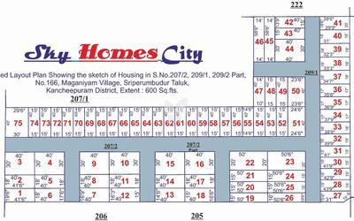 sky-home-city-in-padappai-master-plan-1lsg