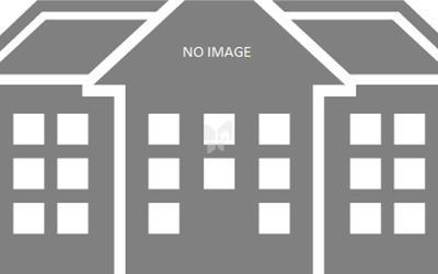 deccan-mansion-in-malleshwaram-elevation-photo-ksr