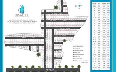 sbk-avenue-in-kanchipuram-34w