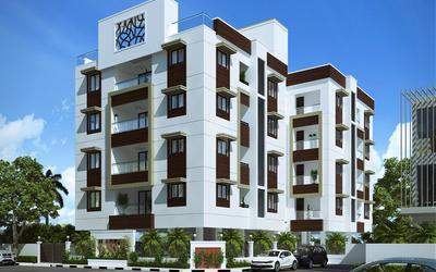 aura-flats-in-maraimalai-nagar-elevation-photo-1dtk